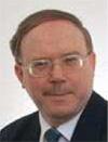 Hans <b>Günter Brauch</b>, PD ( Adj. Prof. ) at the Free University of Berlin, <b>...</b> - Hexagon_3_brauch