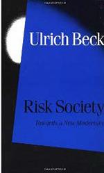 Ecological enlightenment essay politics risk society
